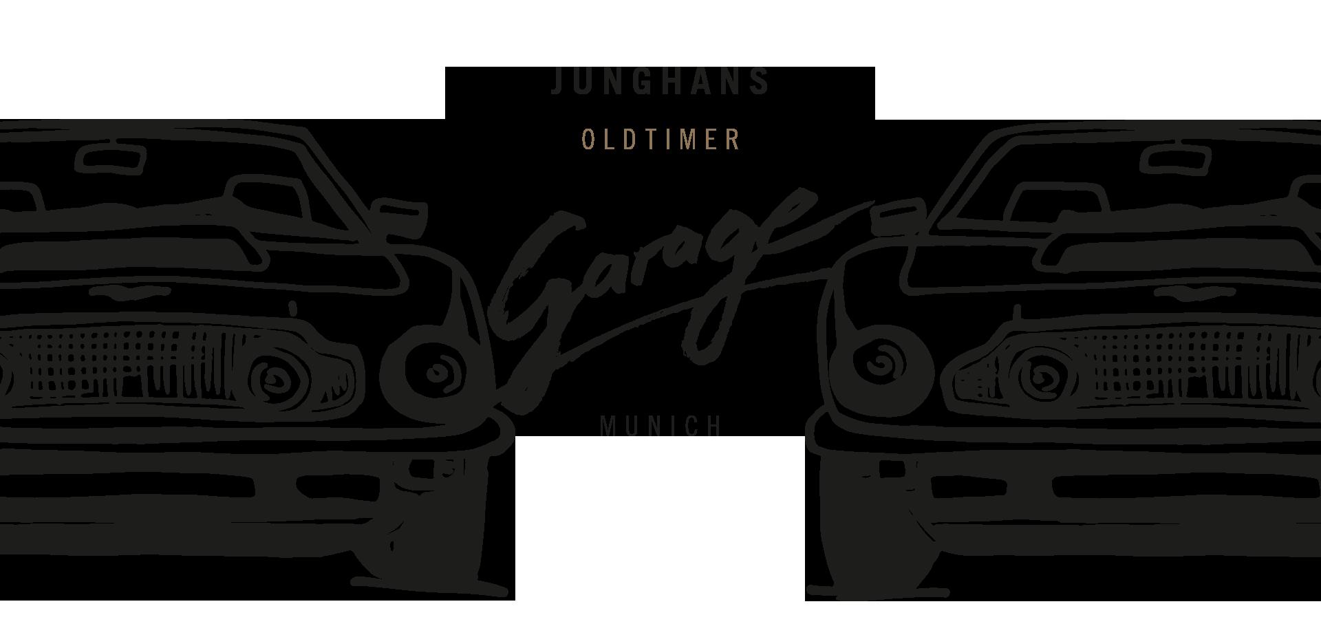 Junghans-Oldtimer-Garage1